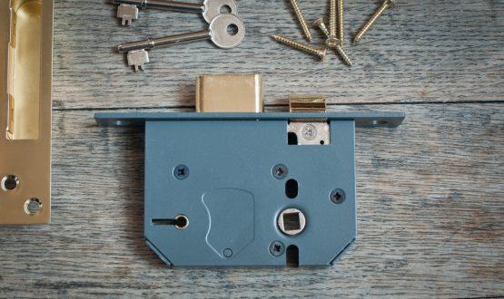 What Are Sash Locks
