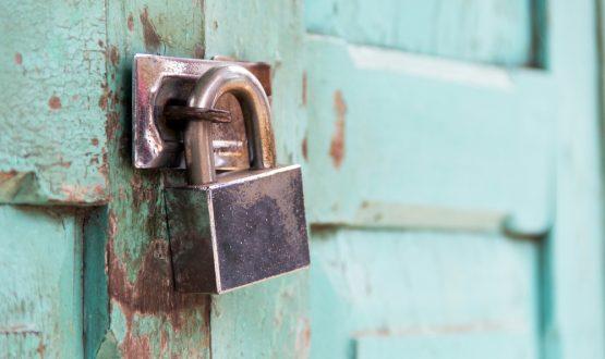 How Choose Quality Door Lock