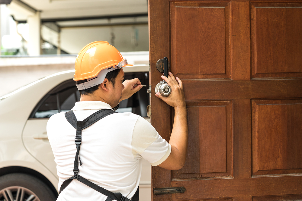 How Emergency Locksmith Different Other Locksmiths